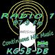 KGSB-DB - Radio 1