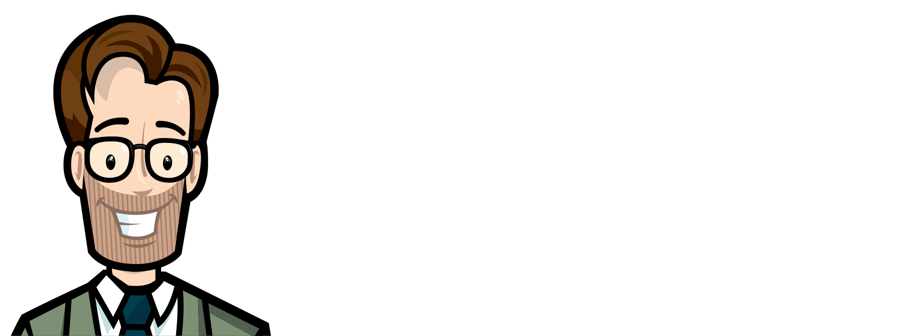 The Digital Masterclass