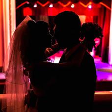 Wedding photographer Sergey Gorinov (gorinov). Photo of 08.08.2016