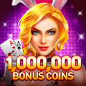 Slotsmash - Casino Slot Games icon