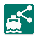 AIS Share icon