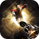 Dungeon Shooter V1.2 : Before New Adventure Android apk