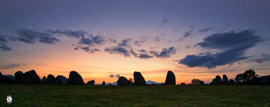 Photo: Listen To The Ancients