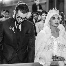 Bröllopsfotograf Vadim Kochetov (NicepicParis). Foto av 20.02.2019