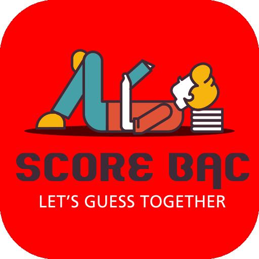Score Bac