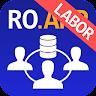 download RO.App (Laborversion) apk