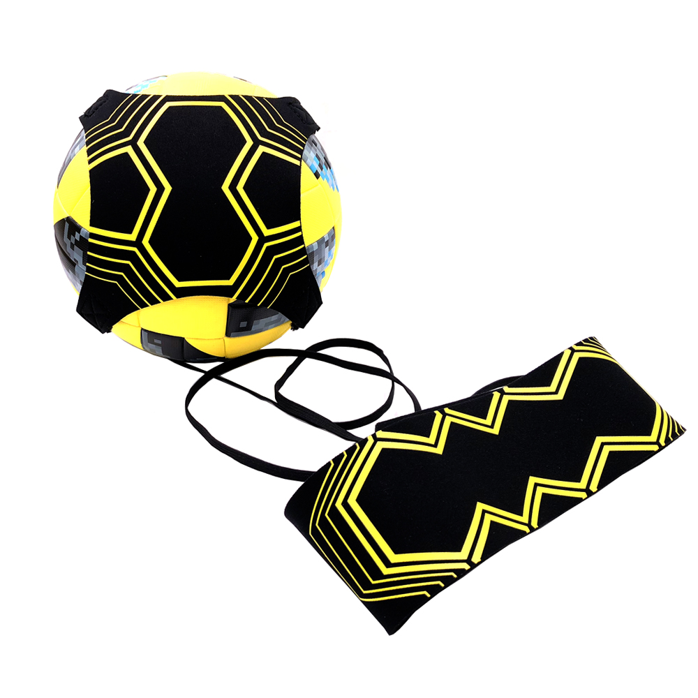 Football Kick Solo Trainer For Soccer Kick Trainers