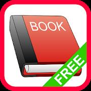 Oral Presentation FREE