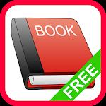 Oral Presentation FREE Icon