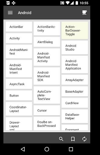 玩免費書籍APP|下載Code Sheet app不用錢|硬是要APP