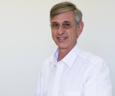 Dr Khalil du Plessis, AWCape Director Professional Services and Project Lead