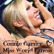 Miss World Fitness