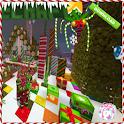 Christmas Bosses Mod MCPE icon