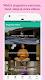 screenshot of PregBuddy - Pregnancy Week by Week Tracker App