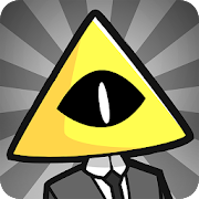 We Are Illuminati - Conspiracy Simulator Clicker