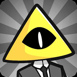 We Are Illuminati - Conspiracy Simulator Clicker for PC