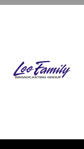 lee family broadcasting screenshot 1