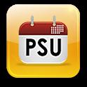 Ayuda PSU Lenguaje icon