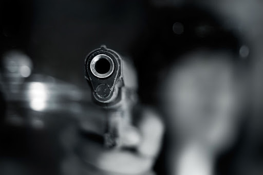 Grade 6 maths teacher shot dead at Cape Town primary school