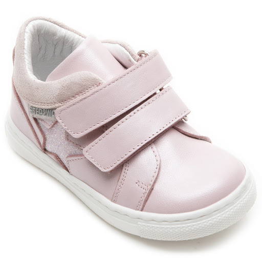 Thumbnail images of Step2wo Ganger Girl - Trainer