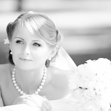 Wedding photographer Veronika Denikina (Selestte). Photo of 07.05.2014