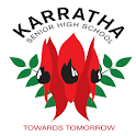 Karratha SHS icon