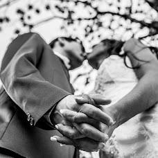 Wedding photographer Pedro Lopes (umgirassol). Photo of 31.07.2017