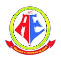 The Andaman Express icon
