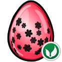 Bunny Jewels icon