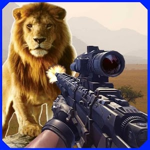 LION HUNTING: MASSACRE