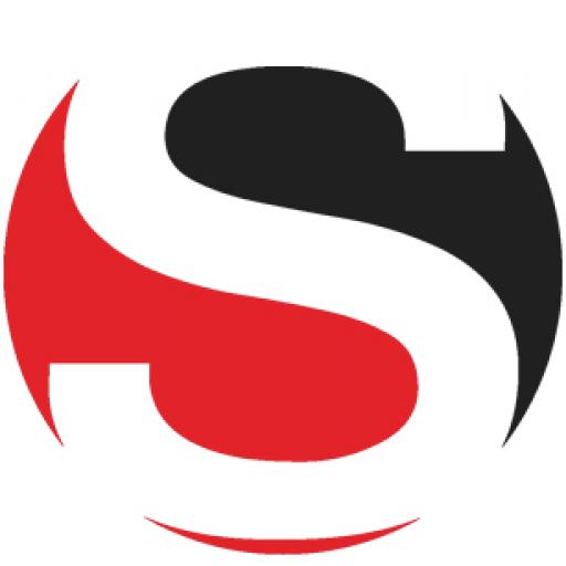 Stock4less 購物 App LOGO-APP試玩