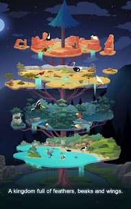 Birdstopia – Idle Bird Clicker 1.2.9 MOD (Unlimited Money) 7