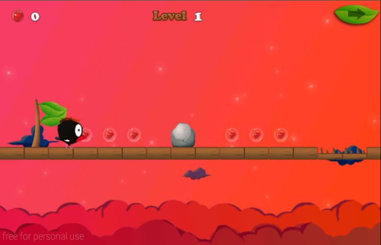 android Craft Ninja Screenshot 2