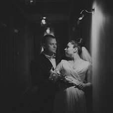 Wedding photographer Pavel Sheshko (Lifemotion). Photo of 03.01.2015