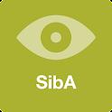 SibA Simulation icon
