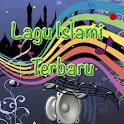 Musik Religi Islami Terbaru icon