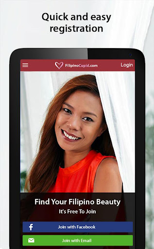 FilipinoCupid - Filipino Dating App 2.1.6.1559 screenshots 9