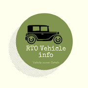 Kerala RTO Vehicle Info - Free vahan Details
