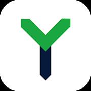 YSplit - Goodbye I.O.U
