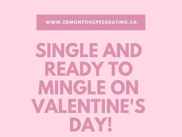 Edmonton Speed Dating sites de rencontre gratuits pour le VIH positif