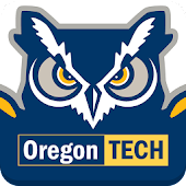 Oregon Tech (Klamath Falls)