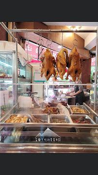 鴨肉送 站前店