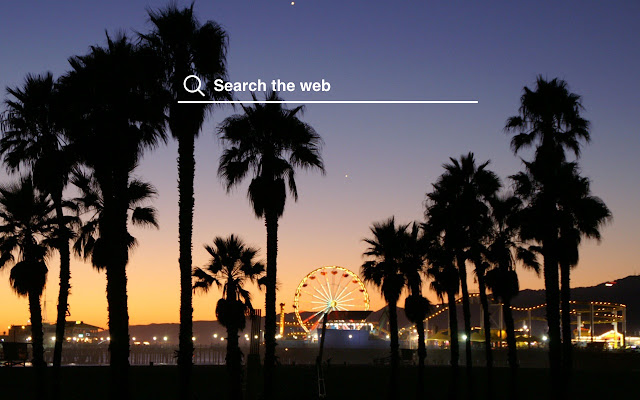 California Hd Wallpapers Background Theme