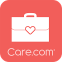 Care@Work Benefits by Care.com icon