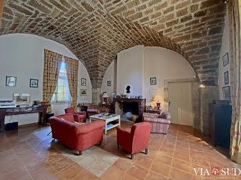 maison à Lézignan-la-Cèbe (34)