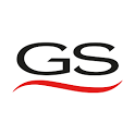 GS icon