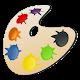 com.goodsofttech.kidscoloring Download on Windows