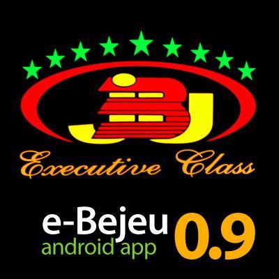 e-Bejeu Android 1.09 screenshot 2019295