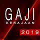 Tarikh Gaji & Pencen 2019 Download on Windows