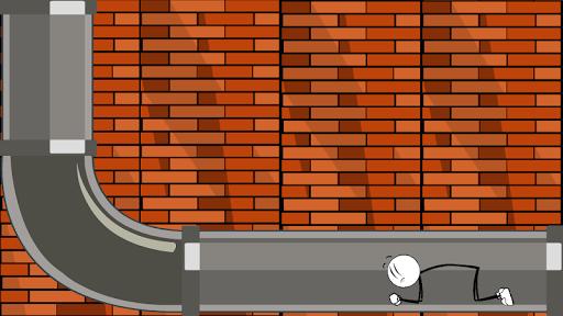 Stick Jailbreak XXX 1.0.0 screenshots 1